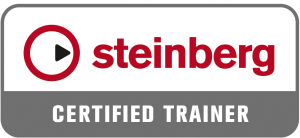 Seinberg certified trainer