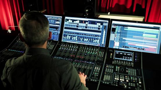 Making Electronic Music With Cubase
