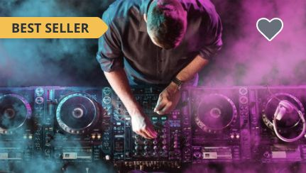 Learn-How-to-Become-a-DJ-with-Traktor-Part-I